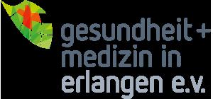 Gesundheit und Medizin in Erlangen e.V.